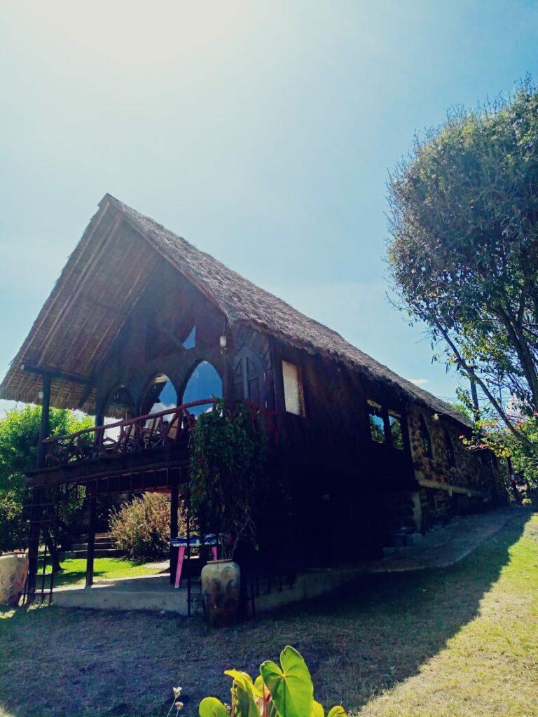 leleshwa house naivasha
