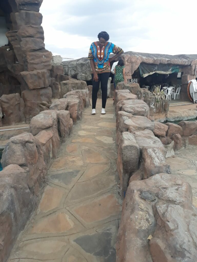 family friendly places to visit over the weekend/holidays Fun city utawala