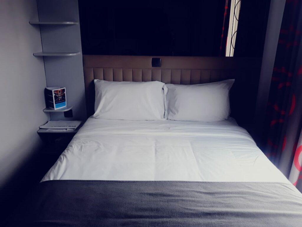 Ibis style hotel westlands