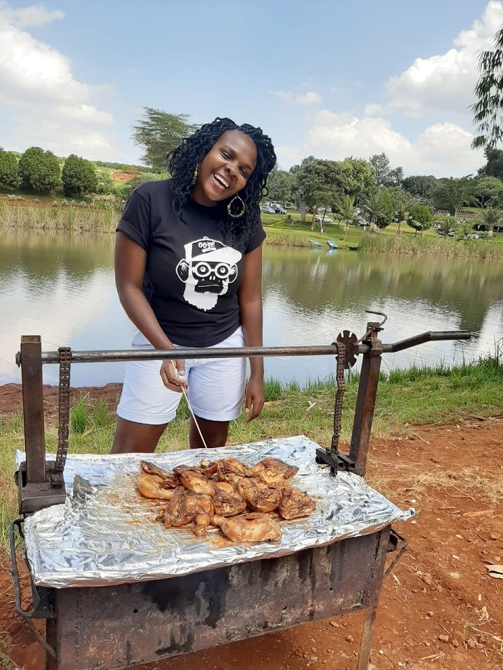Affordable picnic sites in Nairobi