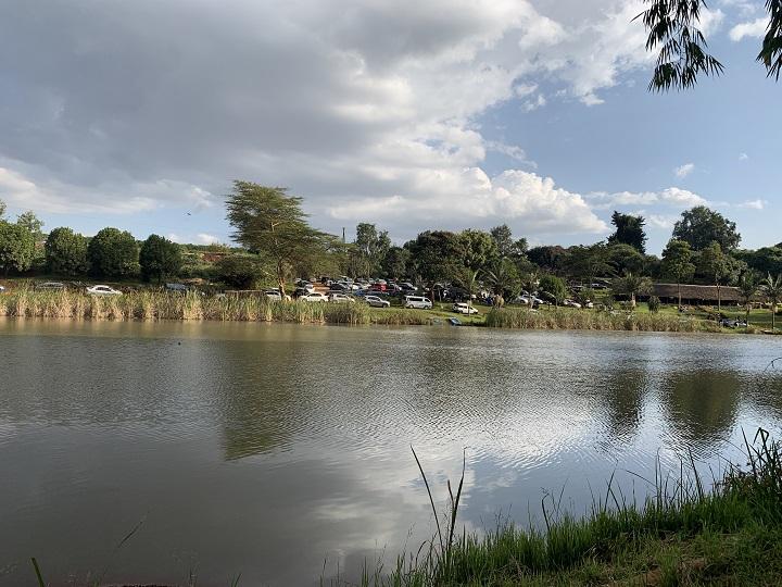 Evergreen Park Kiambu road.  www.kemzykemzy.com