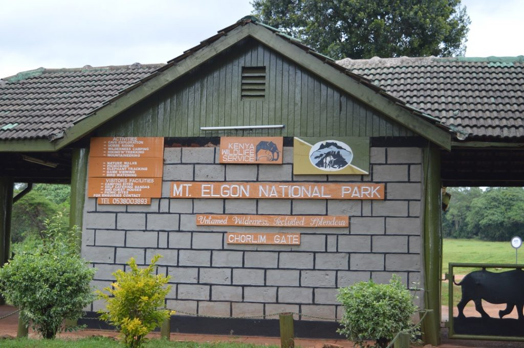 Fun affordable activities to do in eldoret