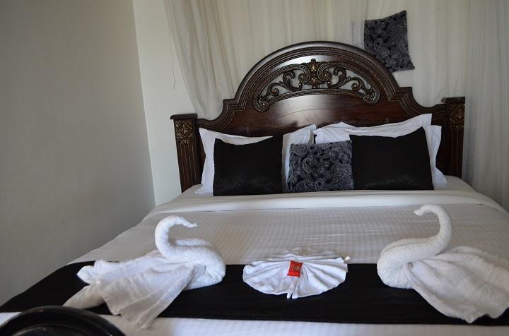 Balmoral Beach Hotel, Kisumu